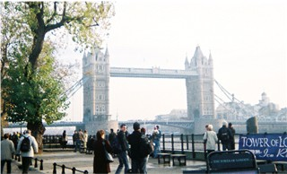 towerbridge02.jpg